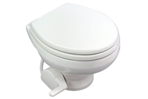 vacuflush-5006-toilet-white