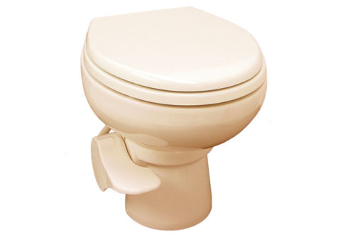 vacuflush-5048-toilet-bone