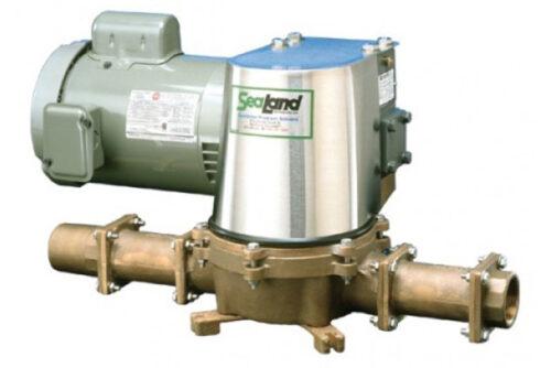 vacuum-pump-m12m24