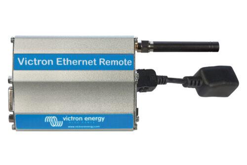 victron_ethernet_remote_front
