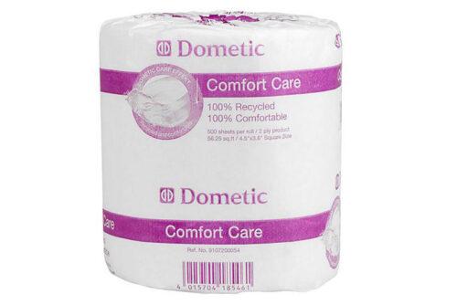 comfort_wc_paper
