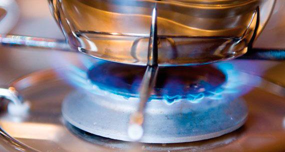 cu-burner-plin