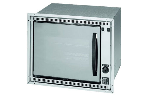 dometic-fo311gt-oven-with-grill-1811-p