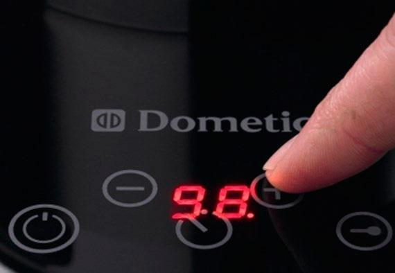 dometic-smev-pi7078tc-glaskeramik-kochfeld-mit-2_1