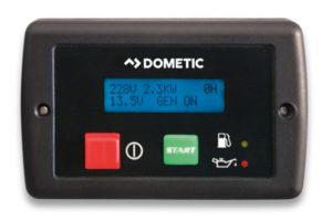 dometic_tec29_9102900179_44569_11