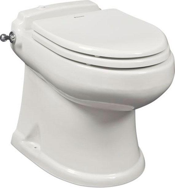 gravity_flush