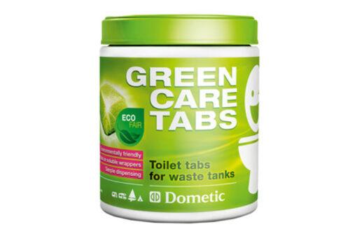 greencare_tabs