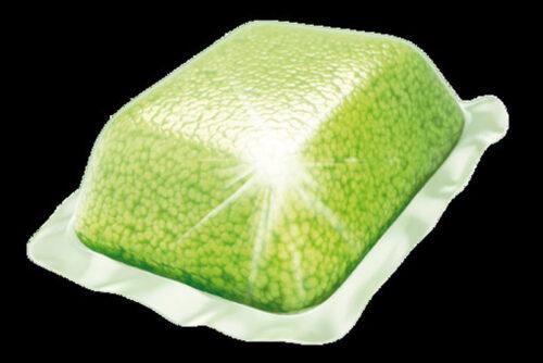 greencare_tabs_1