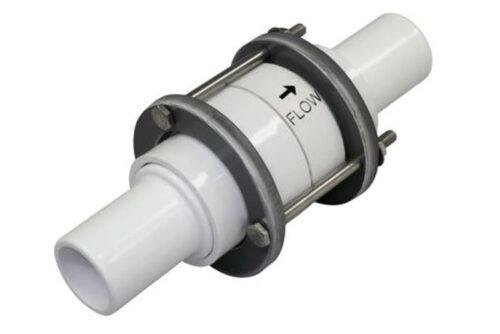 in_line_check_valve_308300011