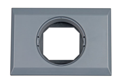 mounting-box-bmv700