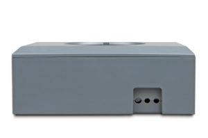 mounting-box-bmv700_side