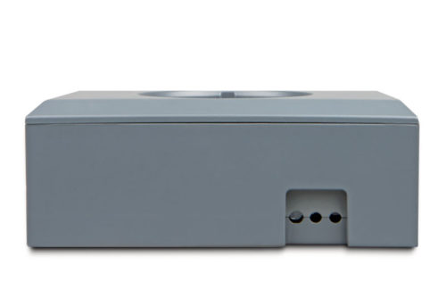 mounting-box-bmv700_side