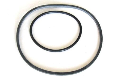 o_ring