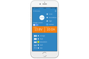 screenshot-12v-10a-blue-smart-ip65-charger