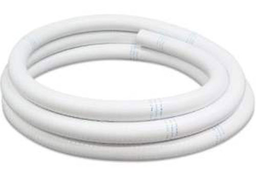 sealand_maxflex_sanitation_hose