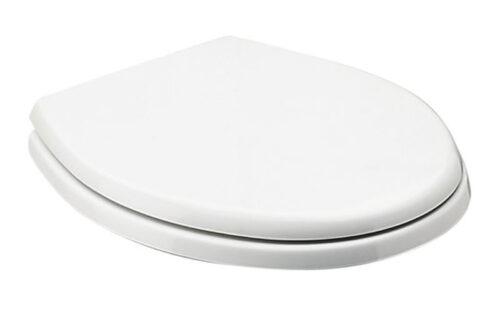 toilet_seat_500plus