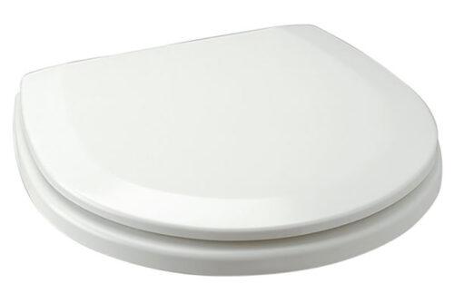 toilet_seat_tm60