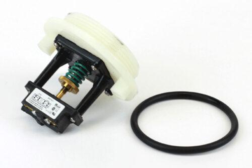 vacuum_switch_cylinder