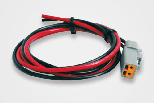 36_inch_power_pigtail_for_double_rocker_tactile_switch_kit