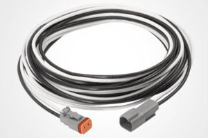 actuator_extension_harness