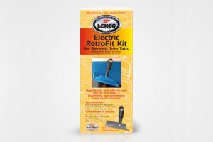 bennett_retrofit_kit_aftermarket_box