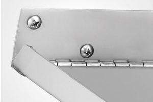 edge_mount_trim_tab_stainless_steel_hinge