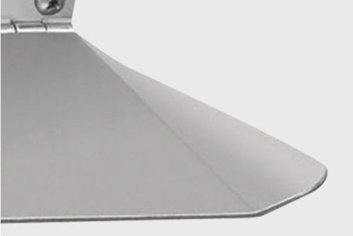 standard_mount_trim_tab_blade_curved_for_support