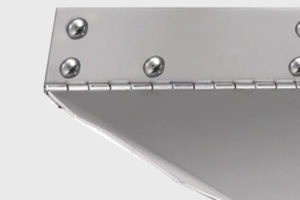 standard_mount_trim_tab_hinge_detail