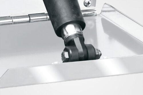 standard_performance_trim_tab_lower_mounting_bracket