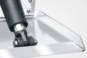 standard_performance_trim_tab_with_electro_polished_finish