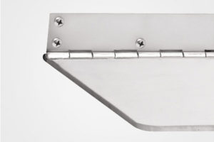 super_strong_trim_tab_kit_7_guage_stainless_steel