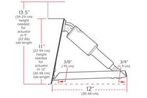 edgemount_diagram