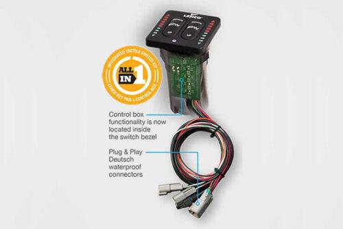 led_integrated_keypad_inside-view