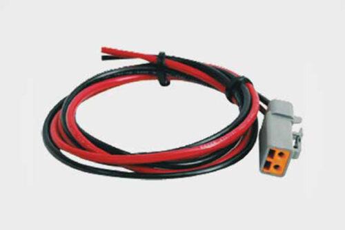 led_integrated_keypad_pigtail