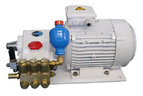 moteur-pompe