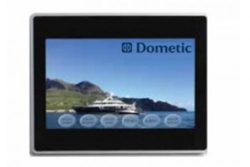 dometic-pgd-touch-screen-13-inch-flush-smart-touch