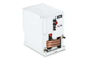 dometic_chiller-cond-varc_9108841832_45066_11