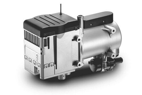 je_hzt_fahrzeughersteller_hydronicm10