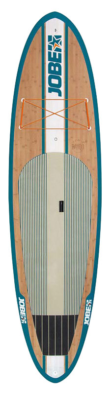 jobe-bamboo-sup-10-6