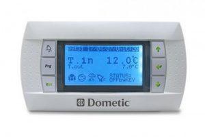 pgd1-remote-plc-display-339048-337419