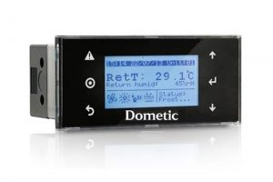 pldpro-small-plc-display-338086