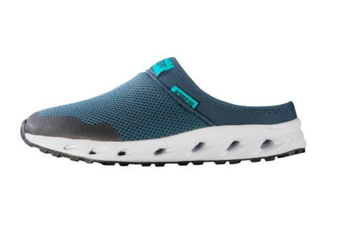 Sandal-Teal