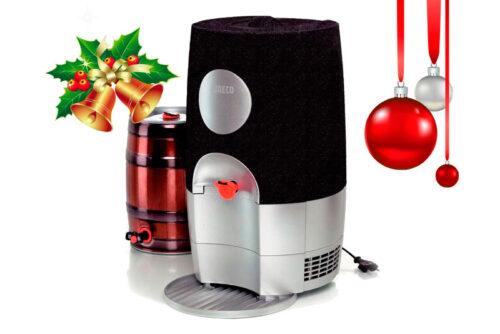 waeco-beer-cooler-hladnjak-za-pivo-cristmass