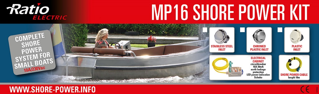 MP16kit-1