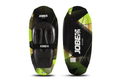 252319002-Jobe-Stage-Kneeboard