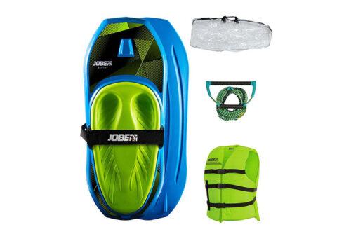 258819003-Jobe-Sentry-Kneeboard-Package_nova-serija