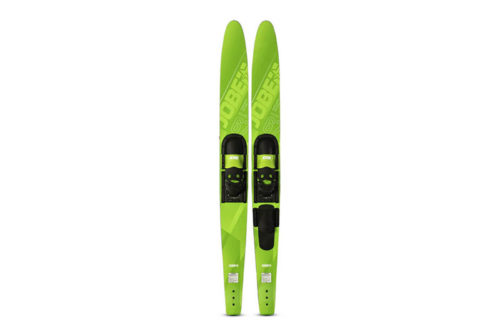 203320003-0.Jobe-Allegre-Combo-Waterskis-Lime-Green