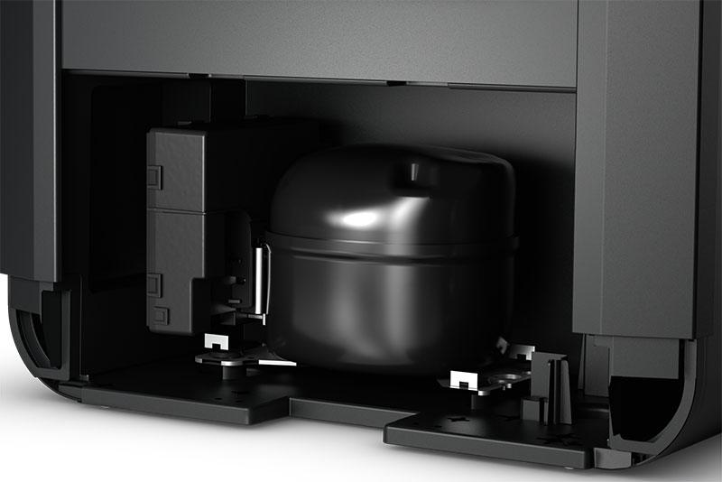 cfx3-compressor-d100-1